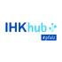 IHKhub Pfalz - Unterstützung im digitalen Wandel