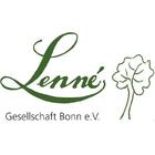 Lenné-Gesellschaft Bonn e.V.