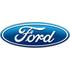 Ford - Eine Idee weiter