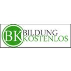 BILDUNGKOSTENLOS - kostenlose Weiterbildung und Seminare