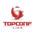 Topconf Linz