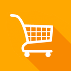 E-Commerce Post-Purchase-Experience