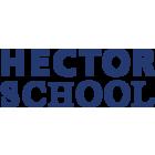 HECTOR Alumni