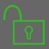 Go Future - Social Selling mit XING und LinkedIN im B2B Vertrieb