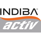 INDIBA Activ Therapie