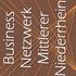 Business Netzwerk Mittlerer Niederrhein