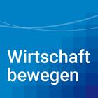 Treffpunkt Wirtschaft der IHK zu Leipzig