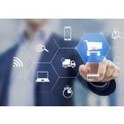 Softwareauswahl & Softwareeinkauf