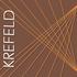 Krefelder Business Netzwerk