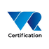 WR Certification