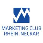 Marketing-Club Rhein-Neckar