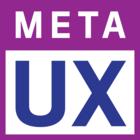 Meta-UX