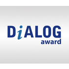 "DiALOG - Award ""Excellence with EIM"""