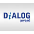 """DiALOG - Award """"Excellence with EIM"""""""