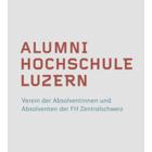 Alumni Hochschule Luzern – Technik & Architektur