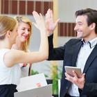 Handelsvertreter-Club für Freiberufler, Selbständige, Freelancer & Entscheider aus Vertrieb, Verkauf, Handel, Sales, IT, Einkauf
