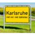 Stellenangebote rund um die Technologieregion Karlsruhe