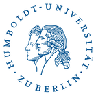 Alumni Humboldt-Universität Berlin