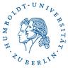 Alumni Humboldt-Universität Berlin