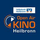 Open-Air-Kino-Heilbronn