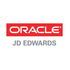 Oracle JD Edwards EnterpriseOne ERP System Usergroup
