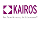 Unternehmerisches Wachstum in Deutschland - KAIROS-Unternehmer machen Mut