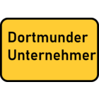 Dortmunder Unternehmer