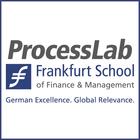 ProcessLab Frankfurt School of Finance & Management