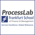 ProcessLab Frankfurt School of Finance & Management