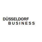 Düsseldorf Business