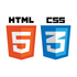 HTML5, CSS3 und Webdesign-Support