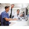 3M™ Health Information Systems – Lösungen für Kliniken