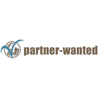 Partner Wanted