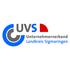 Unternehmerverband Landkreis Sigmaringen UVS e.V.