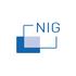 NIG® Systemaufstellungen