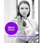Selbstverteidigung für die urbane Frau in Frankfurt/ Main