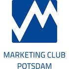 Marketing-Club Potsdam e.V.