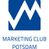 Marketing-Club Potsdam e.V.