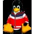 Linux User Group Mönchengladbach