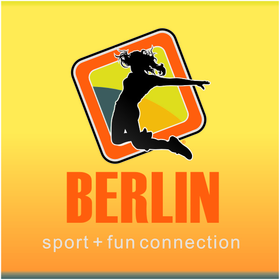 BERLIN sport + fun connection