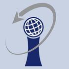 IAMCP German Chapter