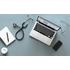 Healthcare 4.0 - Digitalisierung im Gesundheitswesen