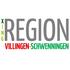 Region Villingen-Schwenningen