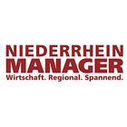 NIEDERRHEIN MANAGER