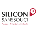 Silicon Sanssouci