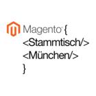 Magento Stammtisch München