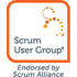 Scrum User Group Ostschweiz