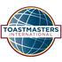 Nuremberg Toastmasters