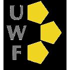 UWF - Das Unabhängige Wirtschaftsforum