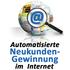 Automatisierte Neukundengewinnung im Internet